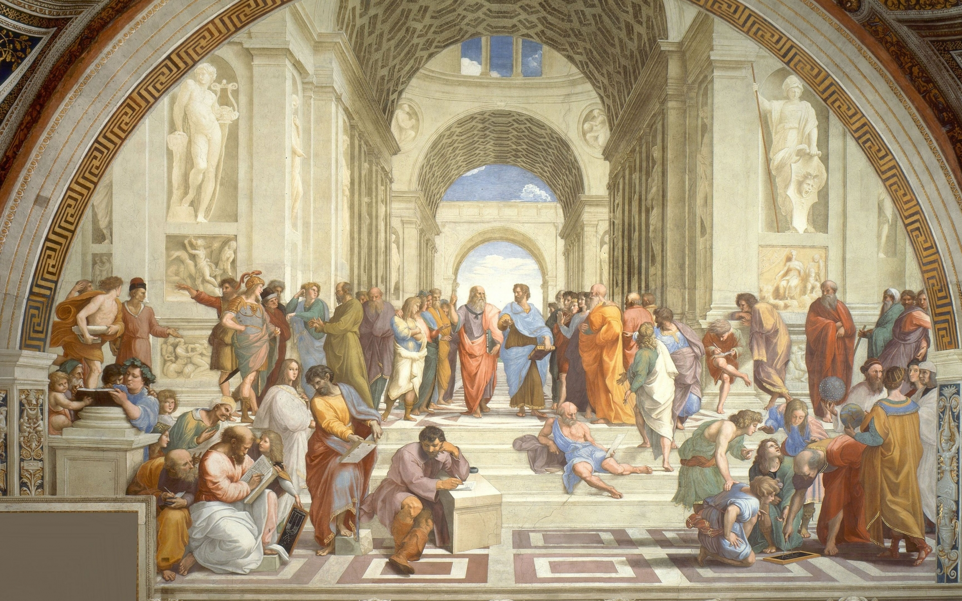 Socratic Dialogue: Definition & Examples | Study.com