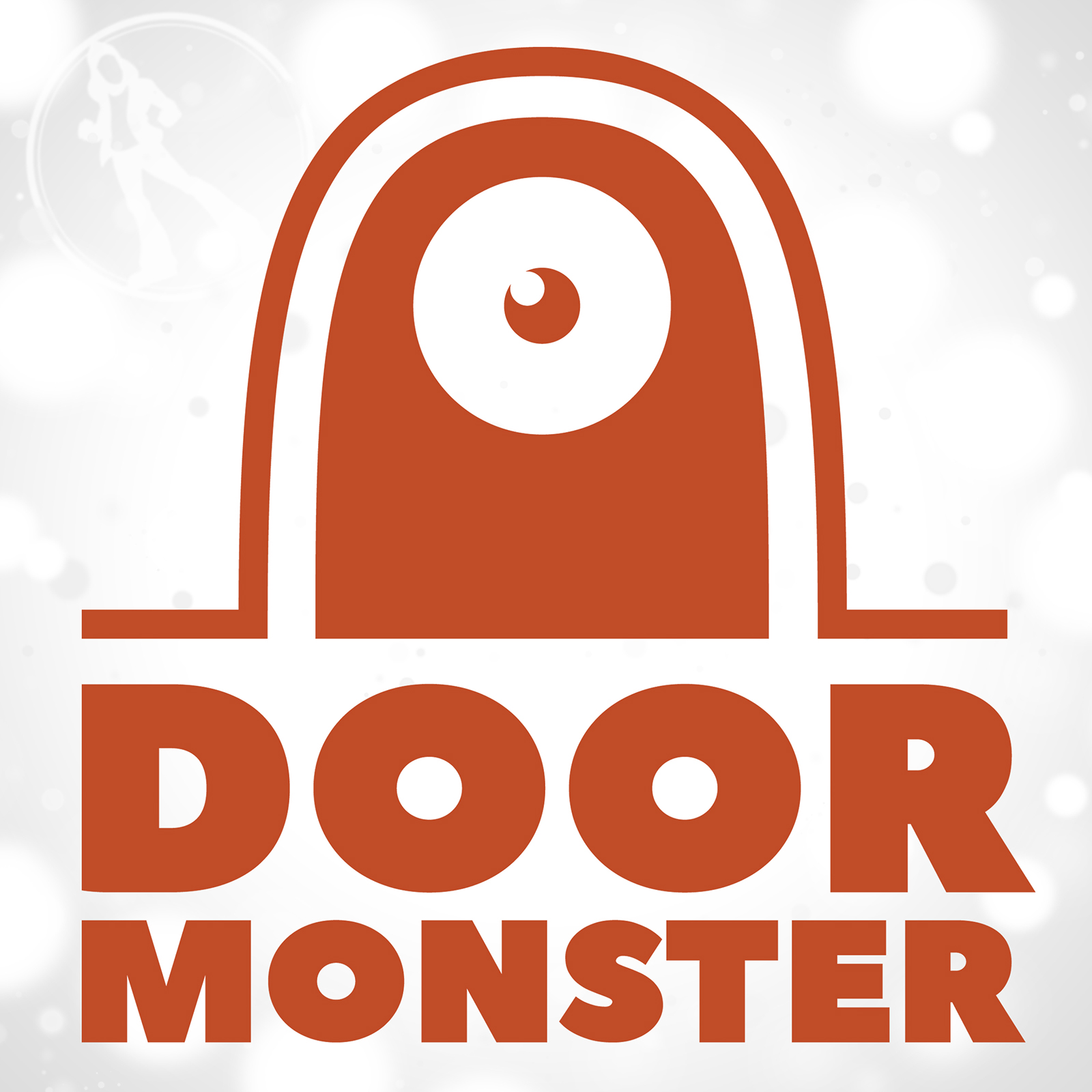 Door Monster