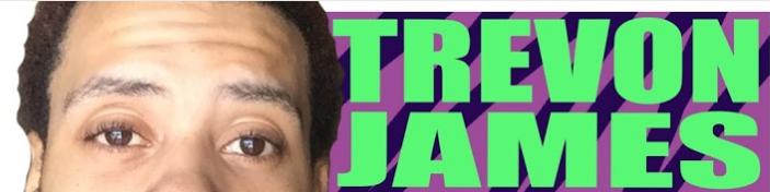 The Trevon James Show